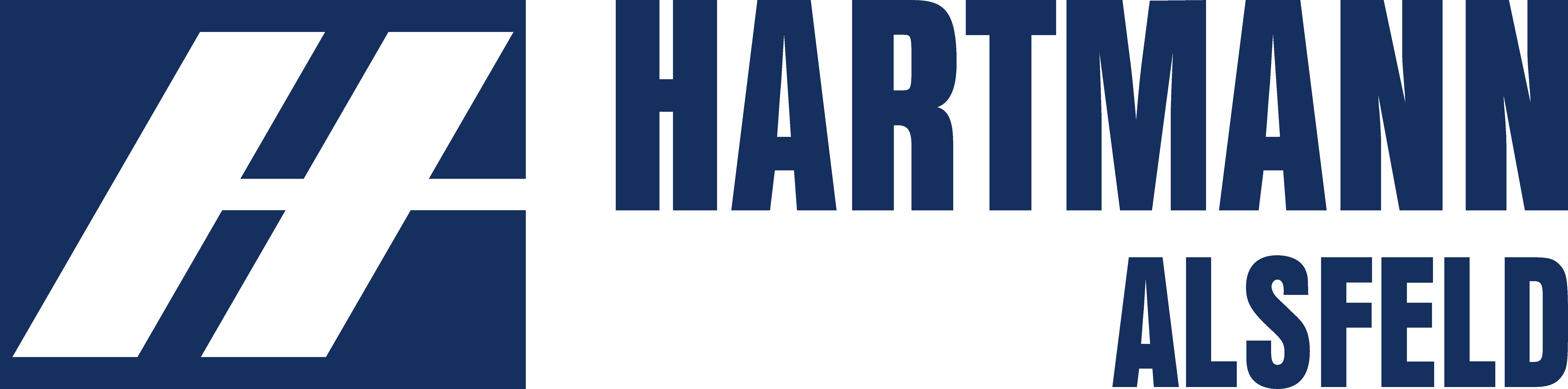 HARTMANN Spezialkarosserien GmbH